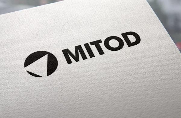Mitod