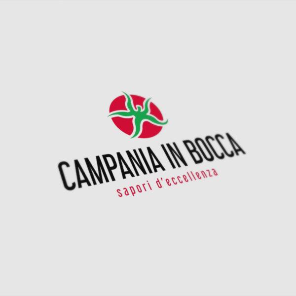 Campania in Bocca