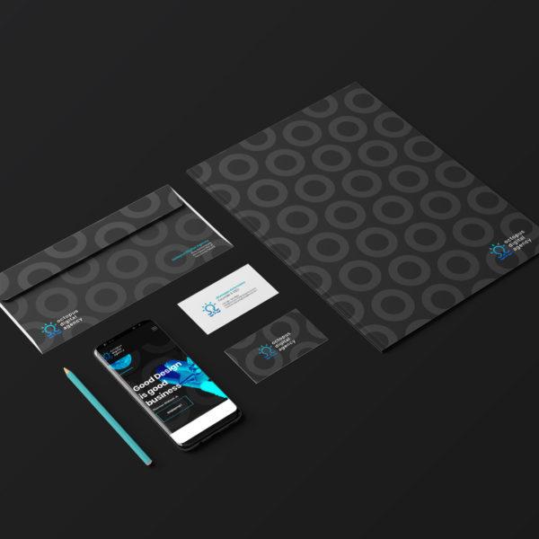 Octopus Digital Agency