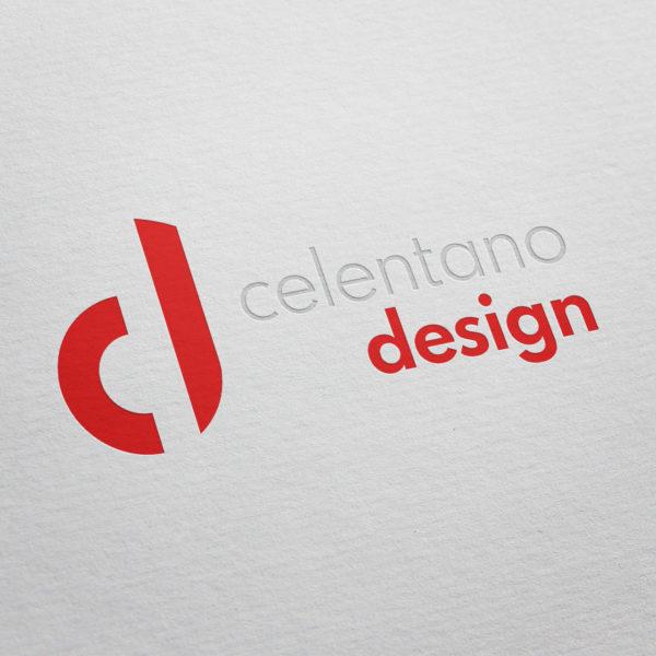 Celentano Design