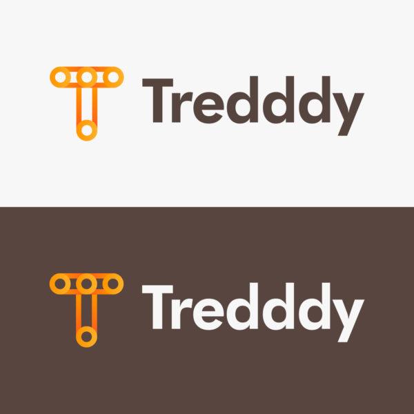 Tredddy